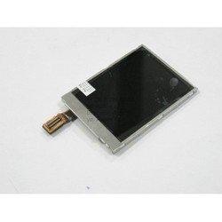 Дисплей для Sony Ericsson R306 Qualitative Org (LP) - Дисплей, экран для мобильного телефона