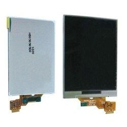 Дисплей для Sony Ericsson T715 Qualitative Org (LP2) - Дисплей, экран для мобильного телефонаДисплеи и экраны для мобильных телефонов<br>Полный заводской комплект замены дисплея для Sony Ericsson T715. Если вы разбили экран - вам нужен именно этот комплект, который великолепно подойдет для вашего мобильного устройства.