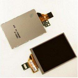 Дисплей для Sony Ericsson Z300 Qualitative Org (LP) - Дисплей, экран для мобильного телефона