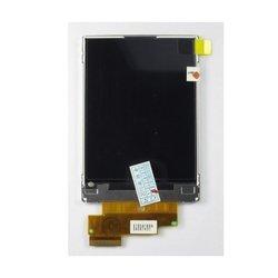 Дисплей для LG GM310 Qualitative Org (LP) - Дисплей, экран для мобильного телефона