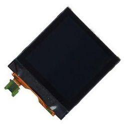 Дисплей для Nokia 6030, 2626 Qualitative Org (LP1) - Дисплей, экран для мобильного телефона