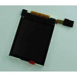 Дисплей для Nokia 6111 Qualitative Org (LP1) - Дисплей, экран для мобильного телефона