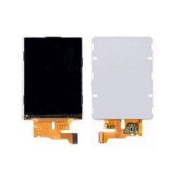 Дисплей для Sony Ericsson U100 Qualitative Org (LP) - Дисплей, экран для мобильного телефона