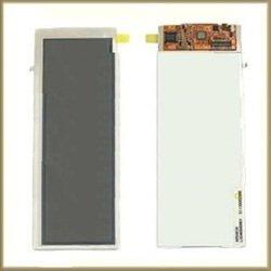 Дисплей для Nokia 9500 Qualitative Org (megaopt) - Дисплей, экран для мобильного телефона