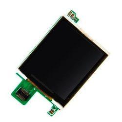 Дисплей для Samsung C250 на плате Qualitative Org (megaopt)  - Дисплей, экран для мобильного телефонаДисплеи и экраны для мобильных телефонов<br>Полный заводской комплект замены дисплея для Samsung C250. Если вы разбили экран - вам нужен именно этот комплект, который великолепно подойдет для вашего мобильного устройства.