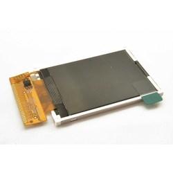 Дисплей для Samsung E250 Qualitative Org (megaopt) - Дисплей, экран для мобильного телефонаДисплеи и экраны для мобильных телефонов<br>Полный заводской комплект замены дисплея для Samsung E250. Если вы разбили экран - вам нужен именно этот комплект, который великолепно подойдет для вашего мобильного устройства.