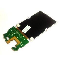 Дисплей для Samsung U700 Qualitative Org (LP) - Дисплей, экран для мобильного телефонаДисплеи и экраны для мобильных телефонов<br>Полный заводской комплект замены дисплея для Samsung U700. Если вы разбили экран - вам нужен именно этот комплект, который великолепно подойдет для вашего мобильного устройства.