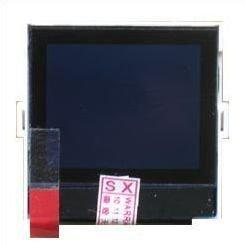 Дисплей для LG C3100 Qualitative Org (sirius) - Дисплей, экран для мобильного телефона