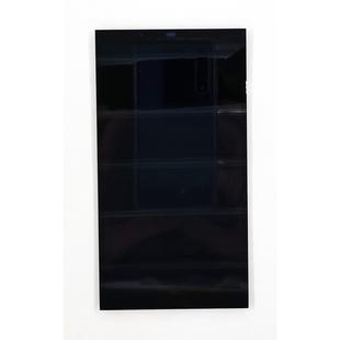 Дисплей для HTC Desire 626G Dual Sim с тачскрином Qualitative Org (LP) (черный)  - Дисплей, экран для мобильного телефона