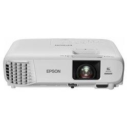 Epson EB-U05 - Мультимедиа проектор