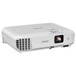 Epson EB-X05 - Мультимедиа проектор