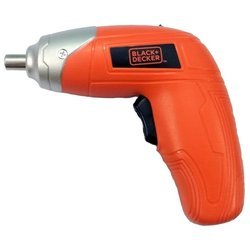 BLACK+DECKER KC3610