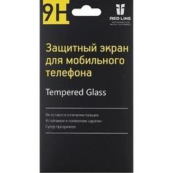 Защитное стекло для Huawei Nova 5 (Tempered Glass YT000013152) (Full Screen, черный) - ЗащитаЗащитные стекла и пленки для мобильных телефонов<br>Стекло поможет уберечь дисплей от внешних воздействий и надолго сохранит работоспособность смартфона.