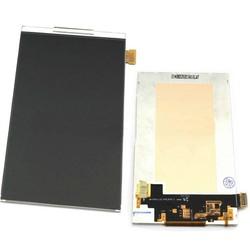 Дисплей для Samsung Galaxy Core 2 G355 Qualitative Org (LP) - Дисплей, экран для мобильного телефонаДисплеи и экраны для мобильных телефонов<br>Полный заводской комплект замены дисплея для Samsung Galaxy Core 2 G355. Если вы разбили экран - вам нужен именно этот комплект, который великолепно подойдет для вашего мобильного устройства.