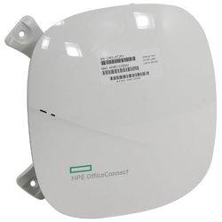 HP OC20 - Wifi, Bluetooth адаптерОборудование Wi-Fi и Bluetooth<br>HP OC20 - гигабитная Wi-Fi точка доступа, 802.11a/b/g/n/ac, MIMO, 867 Мбит/с