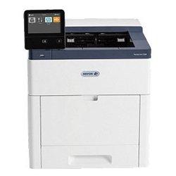 Xerox VersaLink C500DN - Принтер, МФУПринтеры и МФУ<br>Xerox VersaLink C500DN - принтер, A4, печать  светодиодная цветная, двусторонняя, 4-цветная, 43 стр/мин ч/б, 43 стр/мин цветн., 1200x2400 dpi, подача: 700 лист., вывод: 500 лист., Post Script, память: 2048 Мб, Ethernet RJ-45, USB, цветной ЖК-дисплей
