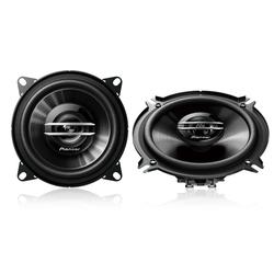 Pioneer TS-G1020F  - Автоакустика