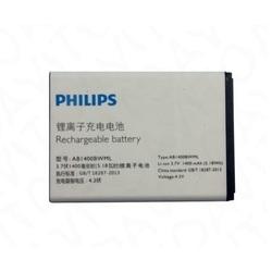 Аккумулятор для Philips S308, Билайн смарт 3 (BATP031400) - АккумуляторАккумуляторы<br>Аккумулятор рассчитан на продолжительную работу и легко восстанавливает работоспособность после глубокого разряда.