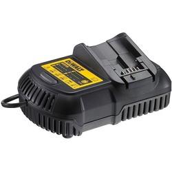 Купить Зарядное Устройство Для Dewalt (10.8-18V Li-Ion) (Dewalt Dcb115-Qw) - Зарядное Устройство