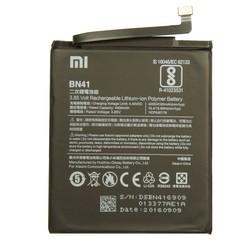 Аккумулятор для Xiaomi Redmi Note 4 (BN41) - АккумуляторАккумуляторы<br>Аккумулятор рассчитан на продолжительную работу и легко восстанавливает работоспособность после глубокого разряда.