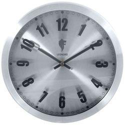 LEONORD LC-72 - Настенные часы
