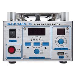 Станок для разборки сенсорных модулей W.E.P 946D-III - Инструмент для смартфона, планшета
