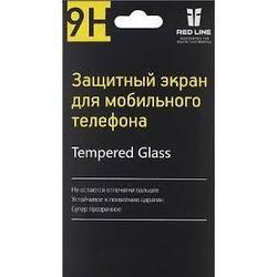Защитное стекло для Xiaomi Mi A1, Mi5X (Tempered Glass YT000013445) (Full Screen, черный) - ЗащитаЗащитные стекла и пленки для мобильных телефонов<br>Стекло поможет уберечь от внешних воздействий и надолго сохранит работоспособность смартфона.