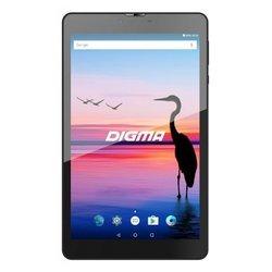 Digma Plane 8548S 3G (черный) ::: - Планшетный компьютерПланшеты<br>Digma Plane 8548S 3G - 8quot;, 1280x800, Android 7.0,  16Гб, 3G, GPS, слот для карт памяти