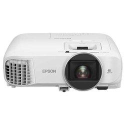Epson EH-TW5600 - Мультимедиа проектор