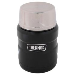 Thermos SK-3000 (0,47 л)