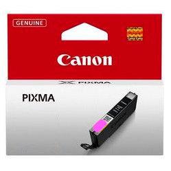Картридж для Canon Pixma TS5140, 6140, 8140, 8540 (CLI-481M 2099C001) (пурпурный) - Картридж для принтера, МФУКартриджи<br>Картридж совместим с моделями: Canon Pixma TS5140, 6140, 8140, 8540.