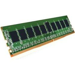 Lenovo 7X77A01303 - Память для компьютера