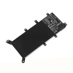 Аккумулятор для Asus X555 (7.6V, 5200mAh) (Palmexx PB-437) - Аккумулятор для ноутбукаАккумуляторы для ноутбуков<br>Аккумуляторная батарея для ноутбука. Химический состав: Li-Ion, напряжение: 7.6V, емкость: 5200mAh.<br>Совместима с ноутбуками: Asus X555