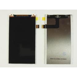 Дисплей для ZTE Blade GF3 Qualitative Org (lcd) - Дисплей, экран для мобильного телефона