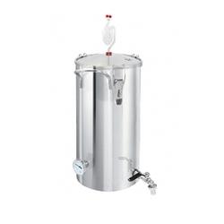 Домашняя пивоварня санкт петербург купить самогонный аппарат финляндия в воронеже