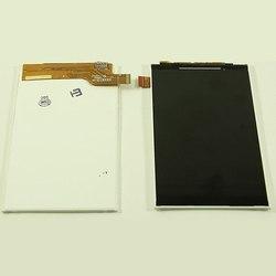 Дисплей для Alcatel Pixi 3 (4) 4013D Qualitative Org (LP) - Дисплей, экран для мобильного телефона