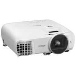 Epson EH-TW5400 - Мультимедиа проектор