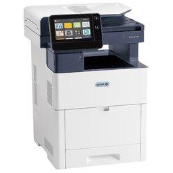 Xerox VersaLink C505X - Принтер, МФУ