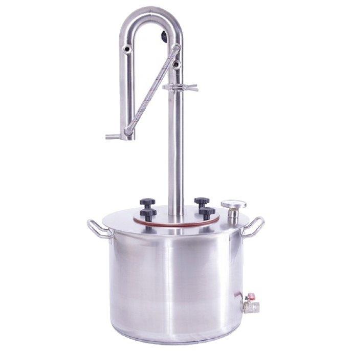 Спиртмаш самогонный аппарат производитель термометр для самогонного аппарата красноярск
