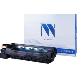 Фотобарабан для Xerox WorkCentre 5016, 5020B (NV Print NV-101R00432DU) (черный) - Фотобарабан для принтера, МФУ