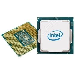 Intel Core i3-8100 Coffee Lake (3600MHz, LGA1151, L3 6144Kb) BOX - Процессор (CPU)Процессоры (CPU)<br>3600 МГц, Coffee Lake, поддержка технологий x86-64, SSE2, SSE3, NX Bit, техпроцесс 14 нм.