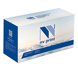 Картридж для HP LaserJet Color CP3525, CP3525dn, CP3525n, CP3525x, CM3530, CM3530fs, Canon i-SENSYS LBP7750Cdn (NV Print NV-CE251A/723C) (голубой) - Картридж для принтера, МФУКартриджи<br>Совместим с моделями: HP LaserJet Color CP3525, CP3525dn, CP3525n, CP3525x, CM3530, CM3530fs, Canon i-SENSYS LBP7750Cdn
