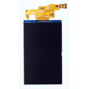 Дисплей для Samsung Galaxy Grand Neo i9060 Qualitative Org (LP) - Дисплей, экран для мобильного телефона