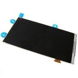 Дисплей для Samsung Galaxy Grand Prime G530H Qualitative Org (LP) - Дисплей, экран для мобильного телефона