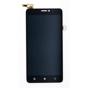 Дисплей для Lenovo S850 с тачскрином Qualitative Org (sirius) (черный) - Дисплей, экран для мобильного телефонаДисплеи и экраны для мобильных телефонов<br>Полный заводской комплект замены дисплея для Lenovo S850. Стекло, тачскрин, экран для Lenovo S850. Если вы разбили стекло - вам нужен именно этот комплект, который поставляется со всеми шлейфами, разъемами, чипами в сборе.