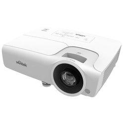 Vivitek DS262 - Мультимедиа проектор