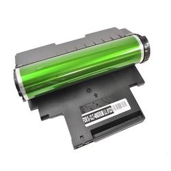 Фотобарабан для Samsung CLP-360, 365, 368, CLX-3300, 3305 (CLT-R406) - Фотобарабан для принтера, МФУФотобарабаны для принтеров и МФУ<br>Совместим с моделями: Samsung CLP-360, 365, 368, CLX-3300, 3305.