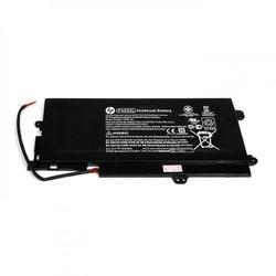 Аккумулятор для HP Envy TouchSmart 14-k Series (11.1V, 4500mAh) (E14K-OR) - Аккумулятор для ноутбукаАккумуляторы для ноутбуков<br>Аккумуляторная батарея для ноутбука. Химический состав: Li-Ion, напряжение: 11.1V, емкость: 4500mAh.<br>Совместима с ноутбуками: HP ENVY 14-k008tx Sleekbook, HP ENVY 14-k010us Sleekbook, HP ENVY 14-k036tx Sleekbook, HP ENVY TouchSmart 14-k011tu Sleekbook, HP ENVY TouchSmart 14-k012tx Sleekbook, HP ENVY TouchSmart 14-k013tx  Ultrabook, HP ENVY TouchSmart 14-k020us Ultrabook, HP ENVY TouchSmart 14-k022tx Sleekbook, HP ENVY TouchSmart 14-k028tx Sleekbook, HP ENVY TouchSmart 14-k029tx Sleekbook, HP ENVY TouchSmart 14-k032tu Ultrabook, HP ENVY TouchSmart 14-k032tx Ultrabook, HP ENVY TouchSmart 14-k033tu Ultrabook, HP ENVY TouchSmart 14-k035tx Sleekbook,<br>HP ENVY TouchSmart 14-k047tx Sleekbook, HP ENVY TouchSmart 14-k074ca Sleekbook, HP ENVY TouchSmart 14-k110nr Ultrabook.