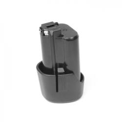 Аккумулятор для инструмента Bosch (1.5 Ah 10.8 V) (TOP-PTGD-BOS-10.8) - Аккумулятор