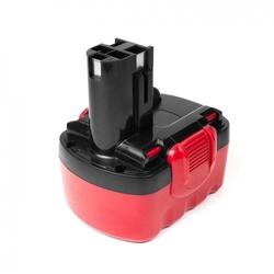 Аккумулятор для Bosch (2 Ah 14.4 V) (TOP-PTGD-BOS-14.4(A)2) - Аккумулятор
